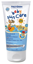 frezyderm-baby-sun-care-25s-png