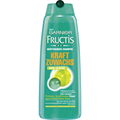 Garnier Fructis Grow Strong Sampon Szilikonmentes