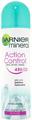 Garnier Mineral Action Control 48H