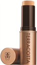 guerlain-foundation-sticks9-png