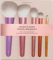 H&M Going Places Travel Brush Kit