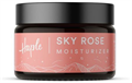 Haple Sky Rose Moisturizer