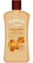 hawaiian-tropic-gradual-bronze-moisturiser-png