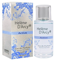 Heléne D'Arcy Active EDP Vaporisateur Natural Spray