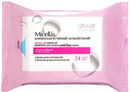helia-d-micellas-sminklemoso-es-hidratalo-arctisztito-kendo-24-db-ujs9-png
