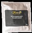 Helia-D Professional Botox Hatású Ránctalanító Maszk