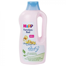 hipp-babysanft-familienbad-1000-ml1-jpg