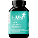 hum-nutrition-daily-cleanse-clear-skin-and-acne-supplements9-png