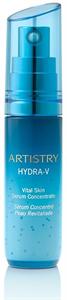 Artistry Hydra-V Tápláló Szérum Koncentrátum