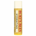 Burt's Bees Hydrating Lip Balm with Coconut & Pear