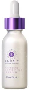 Image Skincare Iluma Intense Lightening Serum (régi)