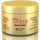 imperity-hair-mask-fruit-acids2s9-png