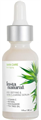 InstaNatural Age-Defying & Skin Clearing Serum