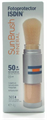ISDIN Fotoprotector Sun Brush Mineral SPF50+