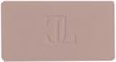 jennifer-lopez-inglot-freedom-system-hd-sculpting-powder---j139-cocoa-5s9-png