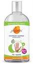 jimjams-folyekony-szappan-antibakterialiss9-png