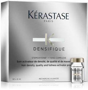 Kérastase Densifique Cure