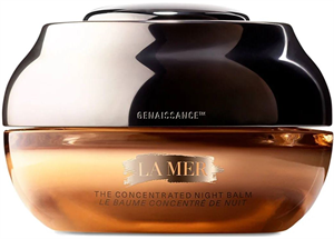 La Mer Genaissance The Concentrated Night Balm