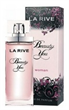 La Rive Beauty You EDP