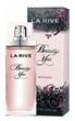 La Rive Beauty You EDP