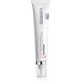 La Roche-Posay Redermic R Dermatological Corrective Concentrate