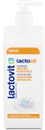 lactovit-lactooil-testapolos9-png