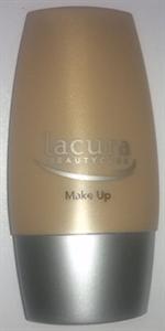 Lacura Beautycare Make-Up Alapozó