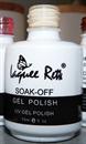 laquee-rette-gel-polish-lakkzsele-png