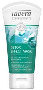 Lavera Detox Effect Maszk