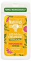 Le Petit Marseillais Les Petites Créations Bio Grapefruit és Kakukkfű Tusfürdő