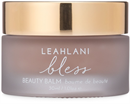 leahlani-skincare-bless-beauty-balms9-png