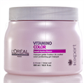 L'Oreal Serie Expert Vitamino Colour Mask