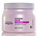 L'Oreal Serie Expert Vitamino Colour Mask