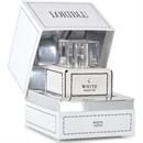 loriblu-white-parfums9-png