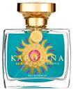 lr-karolina-by-karolina-kurkova-edps-png