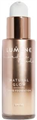 Lumene Natural Glow Fluid Foundation