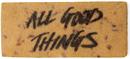 lush-all-good-things-furdolaps9-png