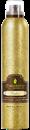 macadamia-flawless-tisztito-es-kondicionalo-png