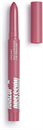 makeup-obsession-matchmaker-lip-crayons9-png