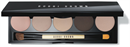 malibu-nudes-collection-nude-on-nude-eye-palette1s-png