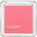 marionnaud-make-me-happy-my-pretty-pirositos9-png
