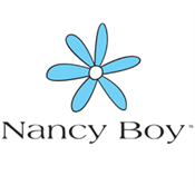 Nancy Boy