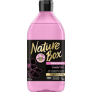 Nature Box Mandula Sampon