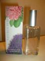Avon Nature's Perfumery Lavender & Clover EDT