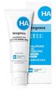 neogence-hialuronsavas-hidratalo-arclemosos-png