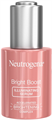 Neutrogena Bright Boost Illuminating Serum