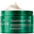 Nuxe Nuxuriance Ultra Teljeskörű Öregedésgátló Nappali Tápláló Krém