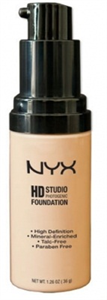 NYX HD Studio Photogenic Alapozó