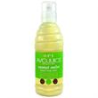 OPI Avojuice Extra Hidratáló Kézkrém Kókusz-Sárgadinnye