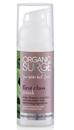 organic-surge-first-class-mask1-jpg